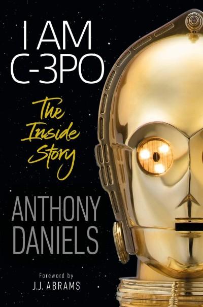 C3PO - Edited (1)